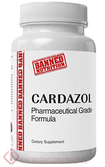buy cardarine