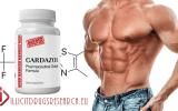 gw-501516 (cardarine)